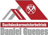 Dachdecker in Augsburg und Friedberg | Daniel Bedachung