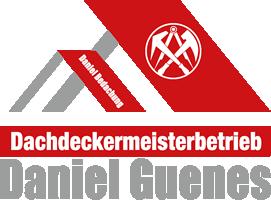 Dachdecker in Augsburg und Friedberg   Daniel Bedachung